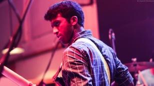 Skrat - IndieMarch, Bangalore